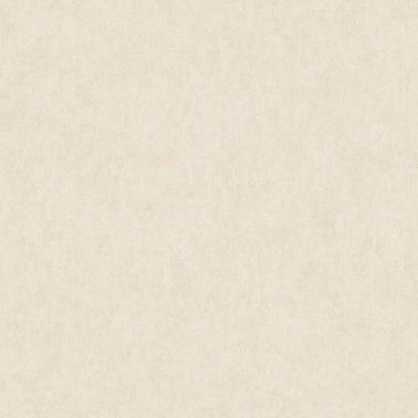 Duka Duvar Kağıdı Trend Collection Venice DK.18113-3 (16,2 m2) Renkli